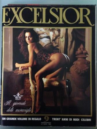 PT-Excelsior1-337x450 Una novità: le foto analogiche di Donne Nude.