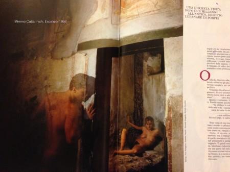mc-450x337 Una novità: le foto analogiche di Donne Nude.