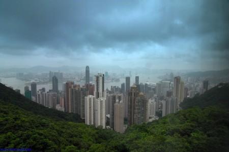 Kawloon-450x300 Giornata Internazionale della Terra