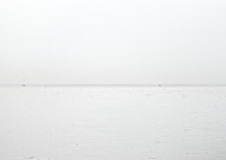 Mare-del-Nord-450x318 Giornata Internazionale della Terra